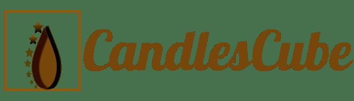 CandlesCube-logo