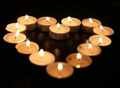 tealight candles image2